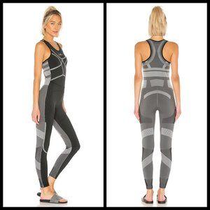 💕ADIDAS BY STELLA MCCARTNEY💕 Training Jumpsuit